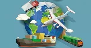 现代物流业发展的五大对策