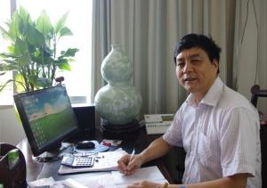 昌和人力、现代物流两公司通过柳州市社会保险事业局稳岗补贴审核